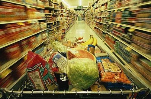 快速消费品制造商预计季风预测良好后农村销售将激增