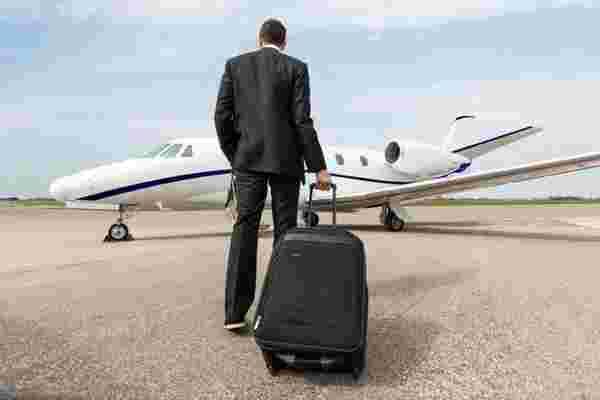 3个百万富翁企业家你可能还没听说过(他们是怎么做到的)