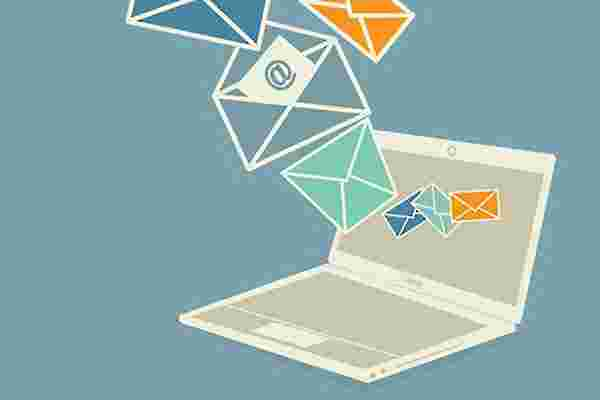 关于5个电子邮件管理神话的诚实真相