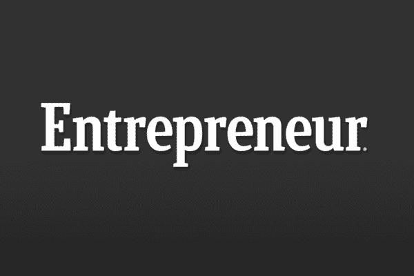 在企业家心中,问题只是目标面前的障碍