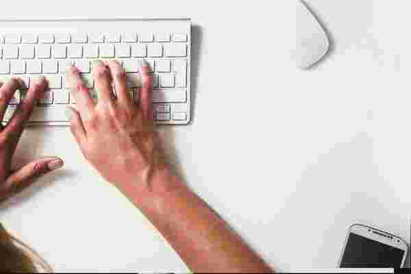为什么以及如何写一封可转发的介绍电子邮件