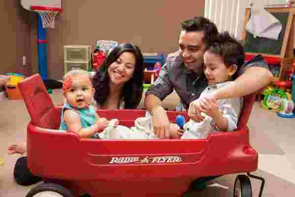 网络企业家将家庭之爱与工作之爱相匹配的3个技巧