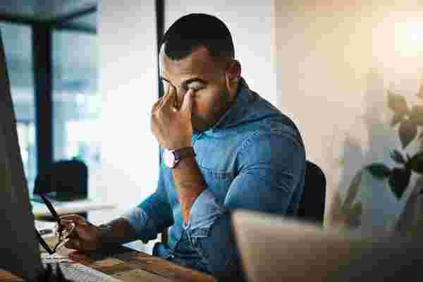 5破坏贵公司银行信用评分的错误