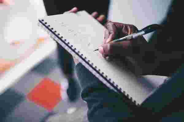 超级成功人士的9种习惯以及您可以从中学到的东西