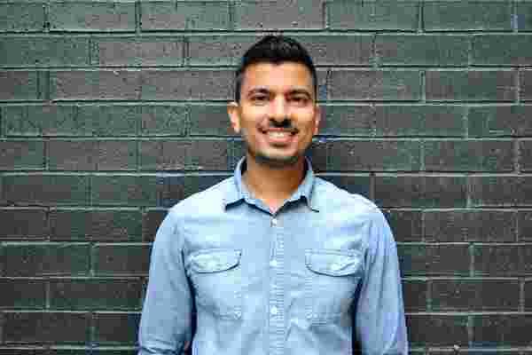 这位企业家分享了帮助他构建数百万人使用的应用程序的焦点策略