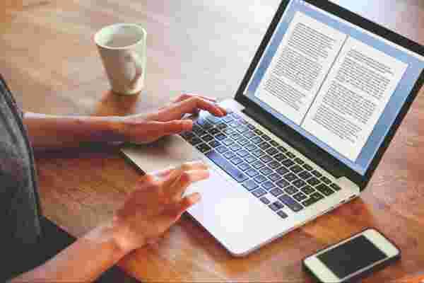41位今年正在写书的企业家,什么时候可以阅读