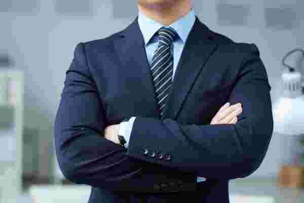 员工在领导者中寻找哪些特质?