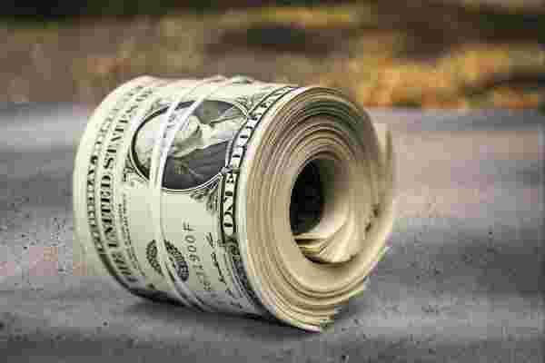金钱-甚至很多很多钱-无法为您带来幸福