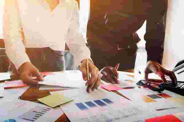 客户研究是您可以引导的另一项昂贵的启动必不可少的启动