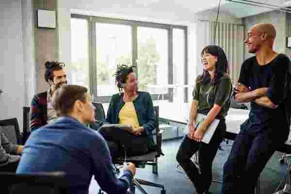 践行这5种文化价值观来衡量初创企业的成长