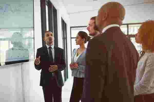 为什么优先考虑公司文化是成功收购的关键