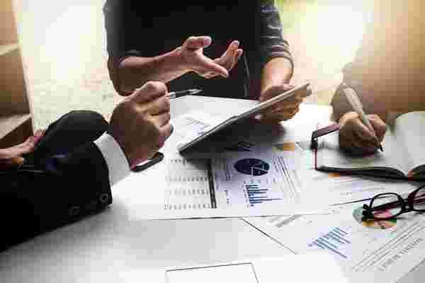 每个企业家应该开始销售的5个原因
