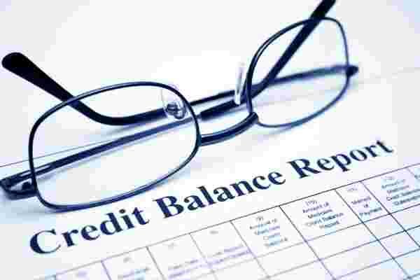 这家专注于南亚的金融科技公司旨在为10亿人提供信贷