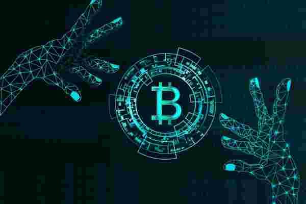 如何在Bitcointalk上建立受众群体,这是加密世界的在线论坛和联系