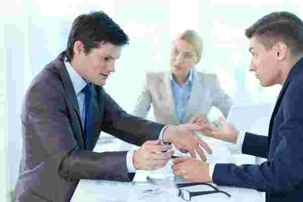 遵循以下3条提示,以防止不良习惯破坏您的业务