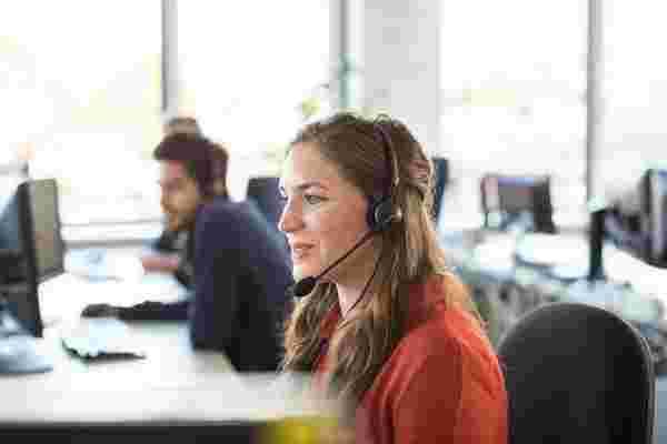 你的客户有问题。但是你真的在听吗?